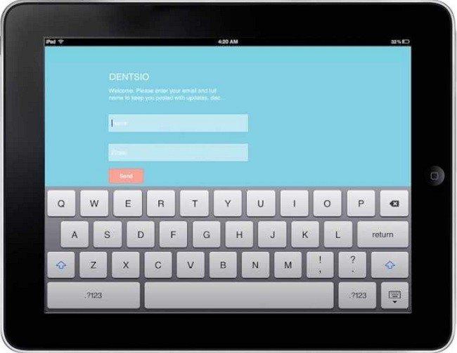 5 ứng dụng trên iPhone có mức giá đắt đỏ khiến người dùng méo mặt ảnh 0
