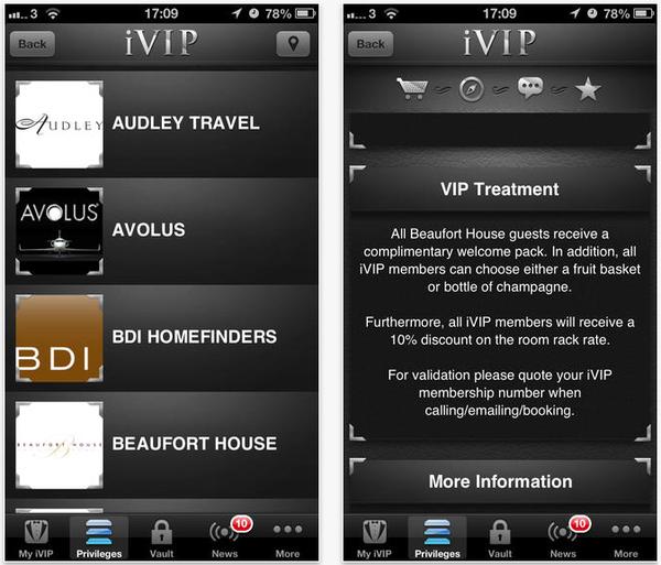 5 ứng dụng trên iPhone có mức giá đắt đỏ khiến người dùng méo mặt ảnh 3
