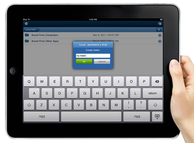 5 ứng dụng trên iPhone có mức giá đắt đỏ khiến người dùng méo mặt ảnh 4
