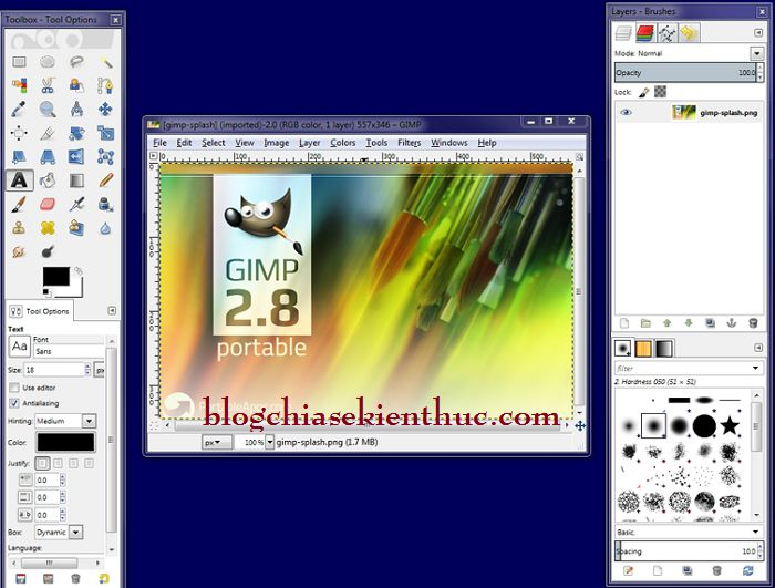 phan-mem-chinh-sua-anh-mien-phi-GIMP