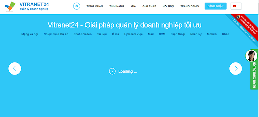 https://danhgiaphanmem.vn/wp-content/uploads/2020/01/screenshot.png