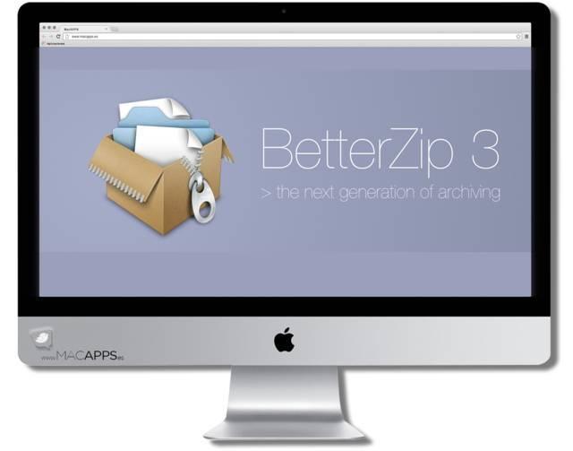 top 10 phần mềm hữu ích nên cài trong MacBook hình 2