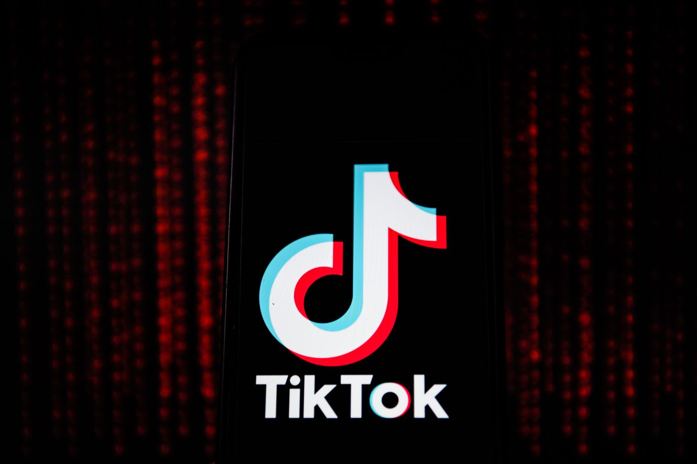 TikTok is letting parents set how much time their kids can spend on the app  - The Verge