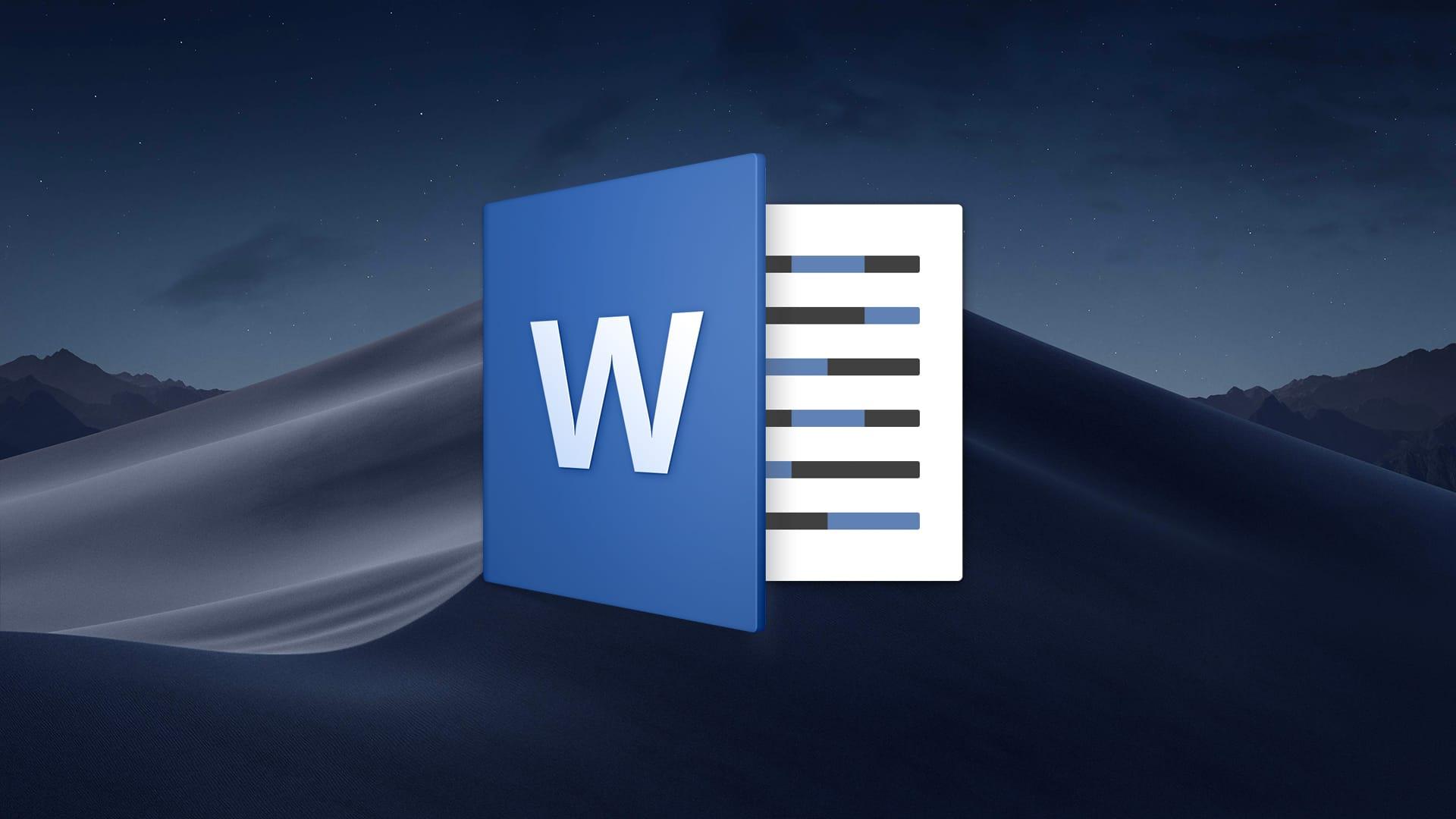 Phần mềm Microsoft Officecho nhân viên văn phòng