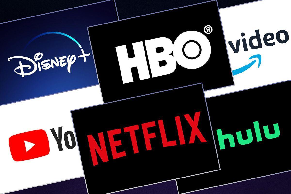 Top ứng dụng xem video hiệu quả