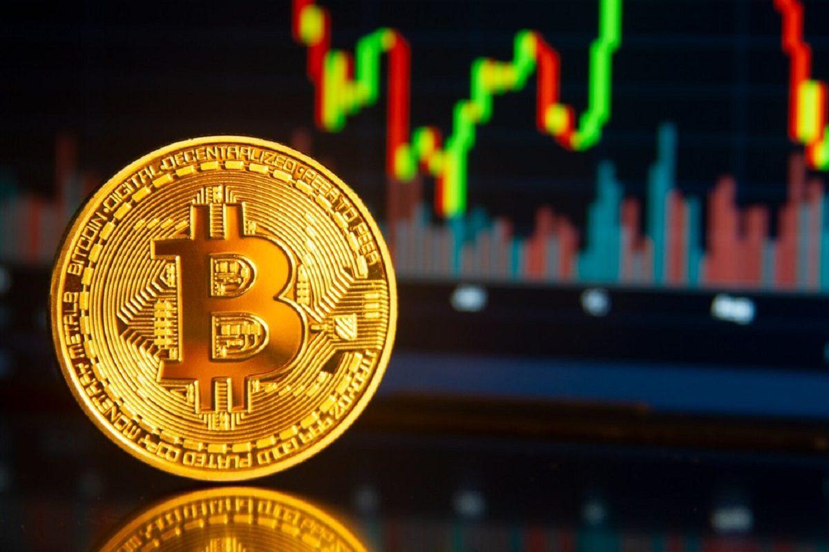 Bitcoin tái lập ngưỡng giá trên 9.000 USD, đâu là nguyên nhân? - Coin68