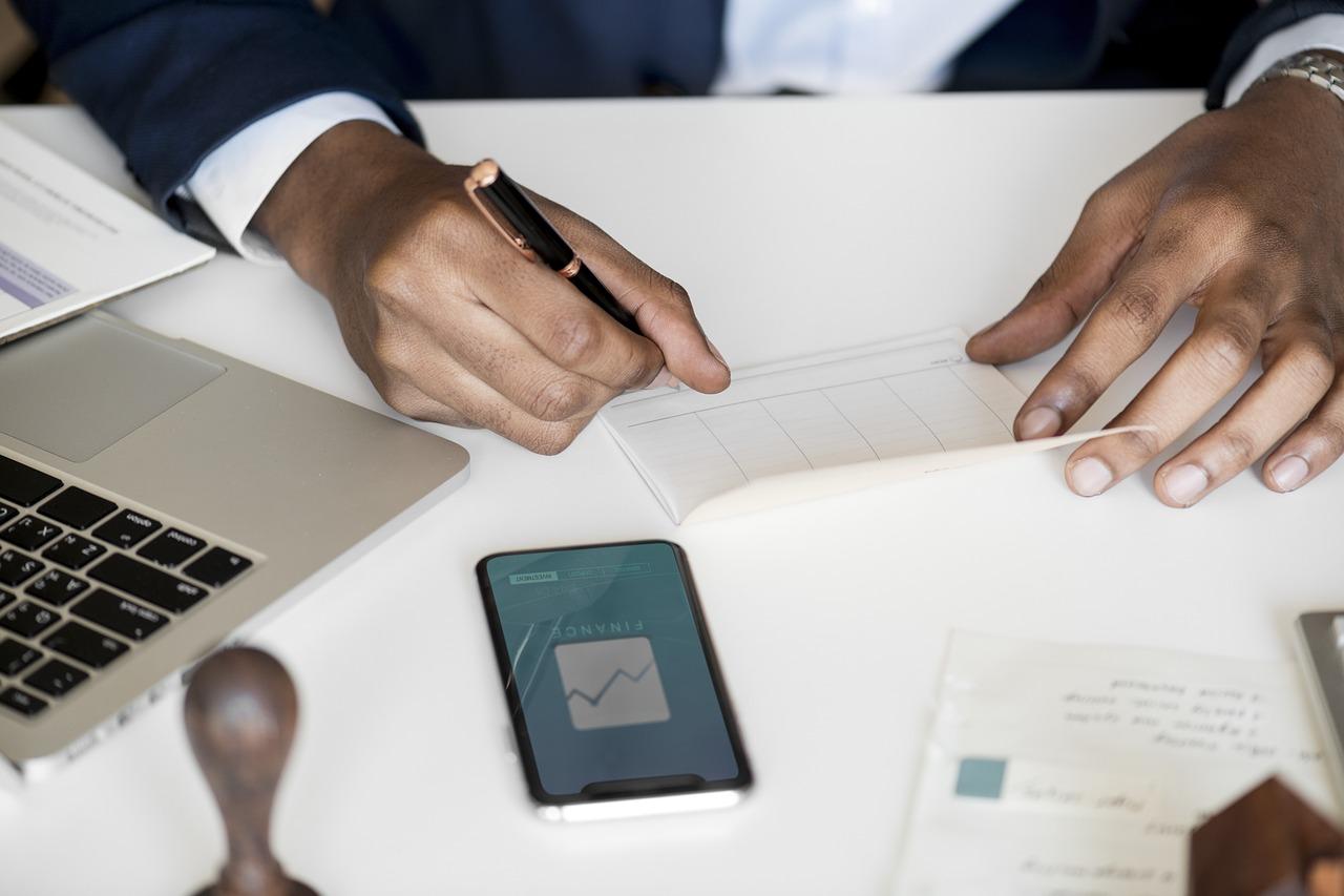 Hướng dẫn gửi tiết kiệm online từ A - Z - Tại sao bạn nên gửi tiết kiệm  online?