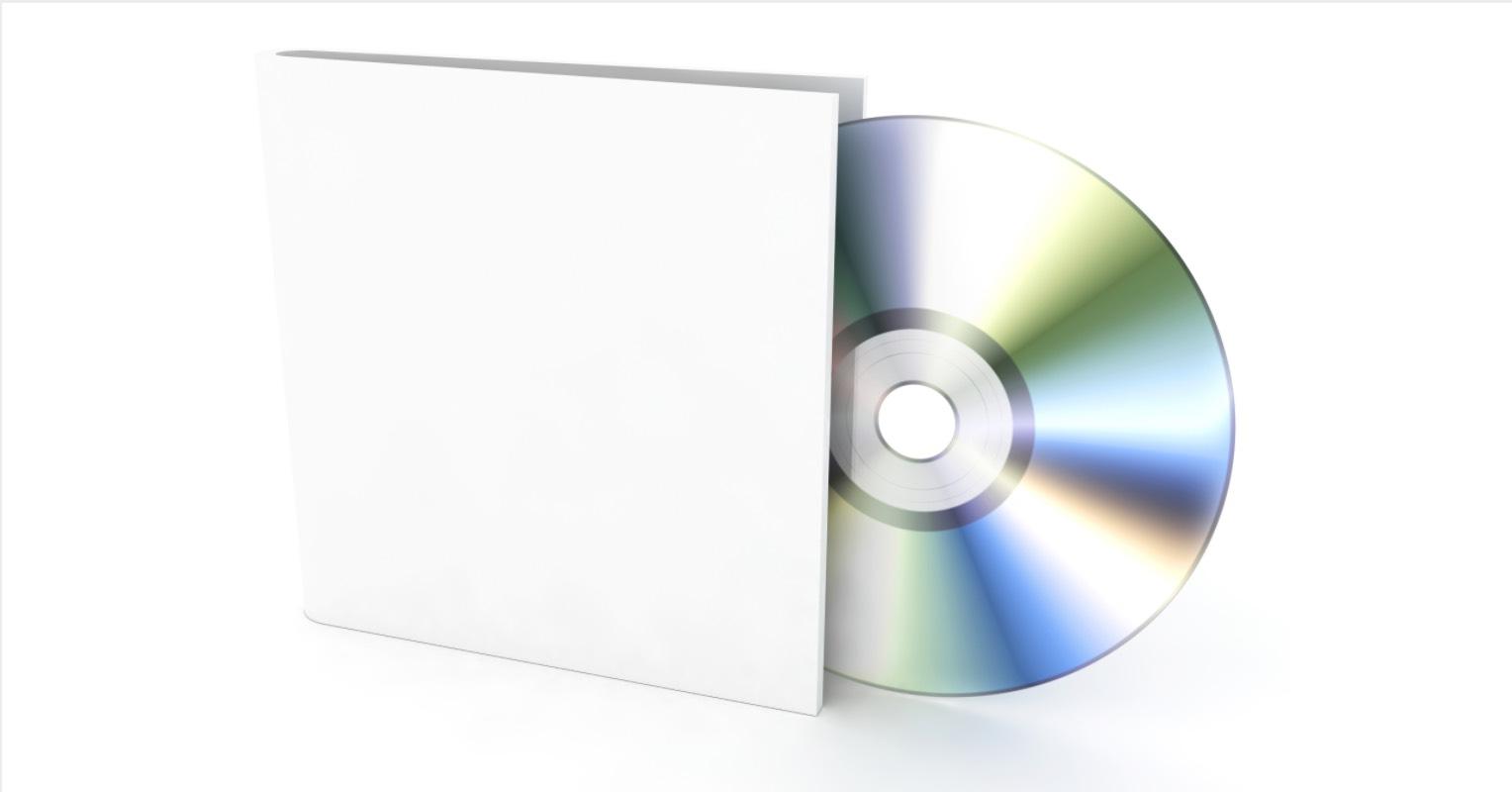 Phần mềm tạo ổ đĩa ảo nào tốt: UltraIso, DAEMON, CloneDrive