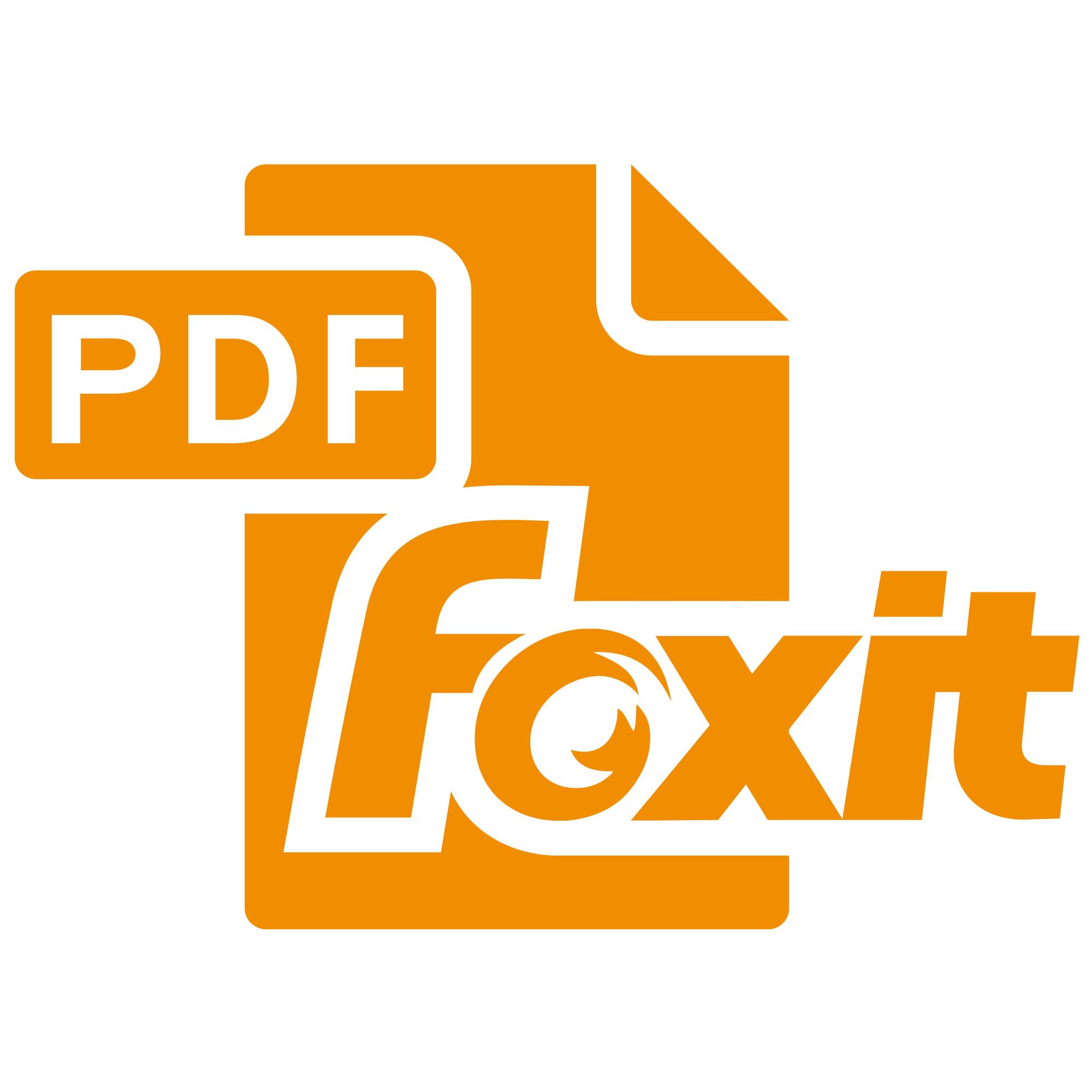 Phần mềm đọc tập tin pdf hiệu quả