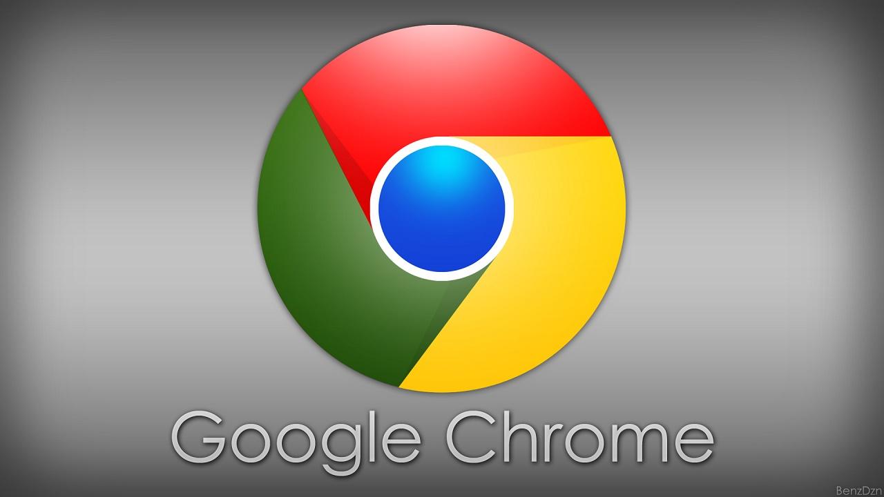 8 thủ thuật với Chrome trên Android có thể bạn chưa biết