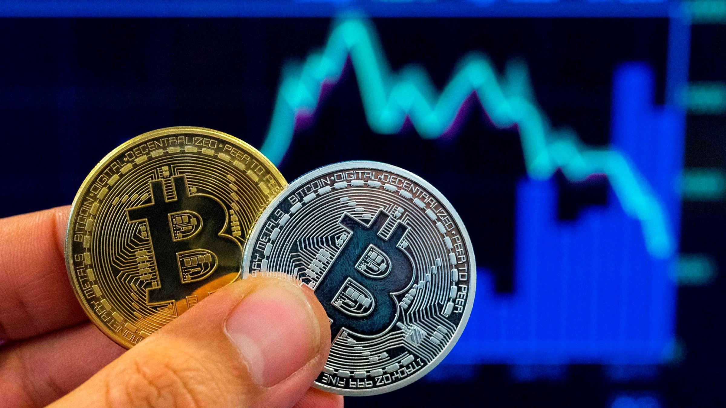 Công nghệ đào bitcoin là gì? Và những điều bạn cần biết về bitcoin - CÔNG  TY TNHH GIẢI PHÁP WIN ERP