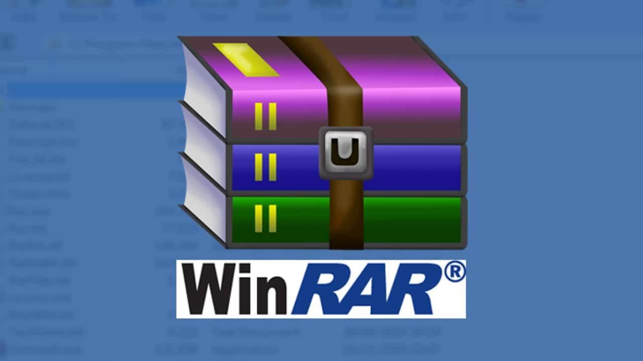 Hướng dẫn tải và cài đặt phần mềm nén tập tin WinRAR - Đào Tạo Lái Xe THÀNH  CÔNGĐào Tạo Lái Xe THÀNH CÔNG