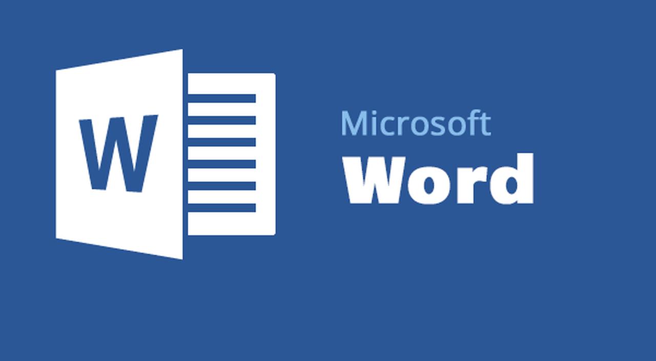 Microsoft Word] 15 rắc rối thường gặp và cách khắc phục nhanh chóng