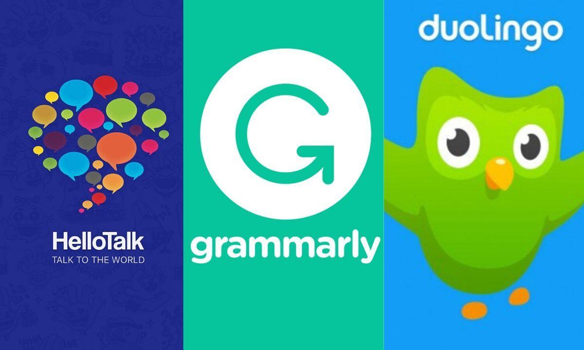Bỏ túi tại nhà 6 ứng dụng học tiếng Anh hiệu quả được hàng triệu người tin  dùng - BlogAnChoi