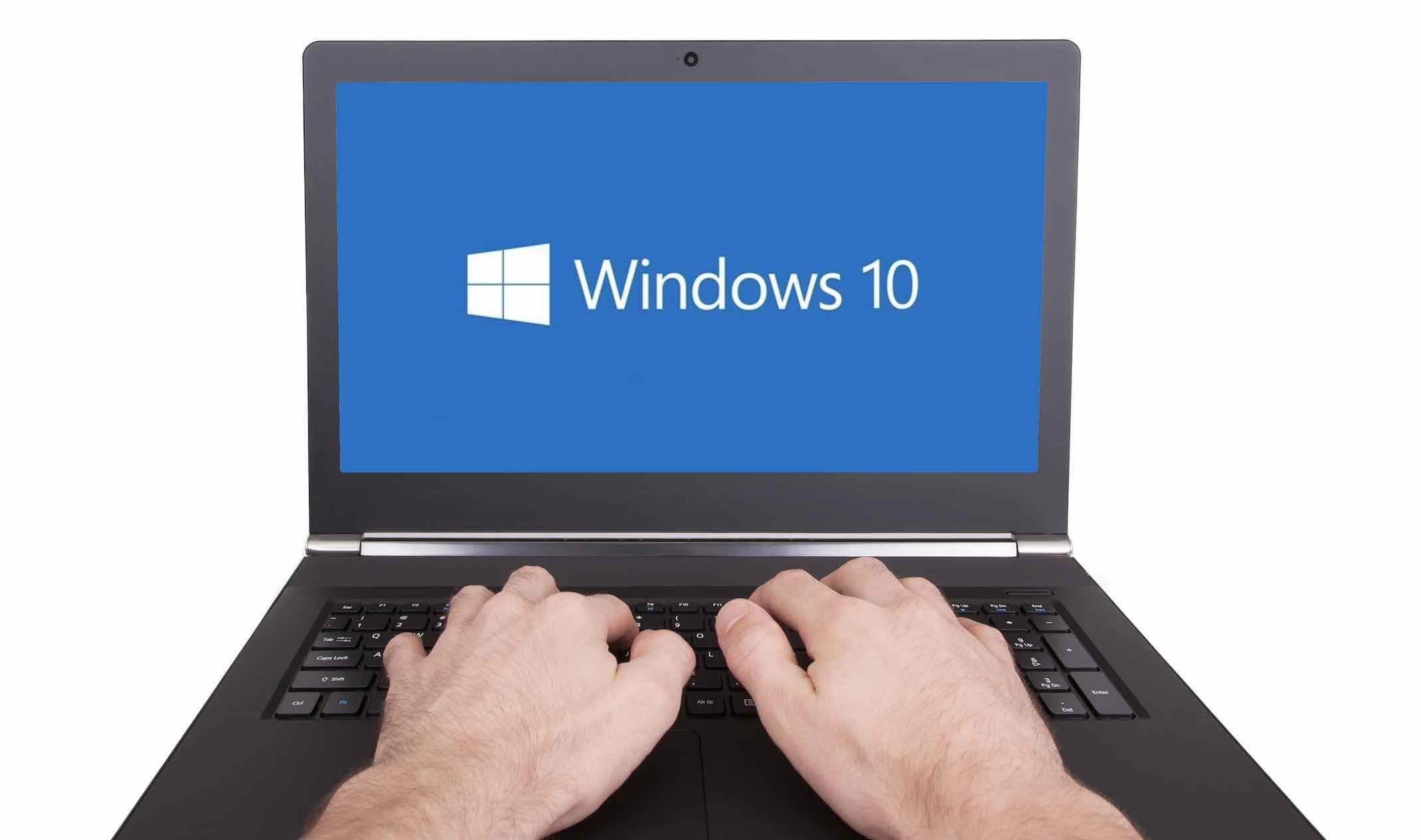 Cách tạo ổ đĩa ảo trên Windows 10 bằng VHD hoặc UltraISO