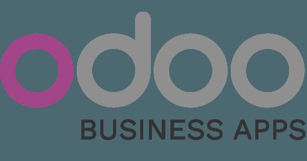 Phần mềm quản lý doanh nghiệp Odoo