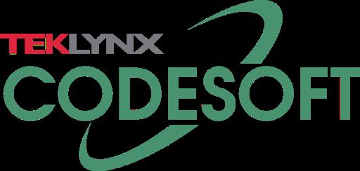 Teklynx Codesoft