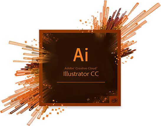 Phần mềm thiết kế bao bì AI
