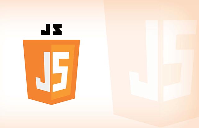 JavaScript lf ngôn ngữ lập trình phổ biến nhất