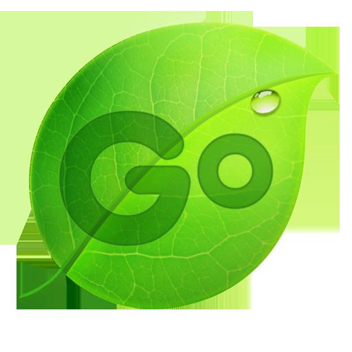 phần mềmgõ tiếng Việt