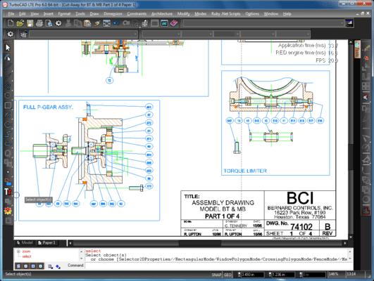 thiết kế đồ họa 3D