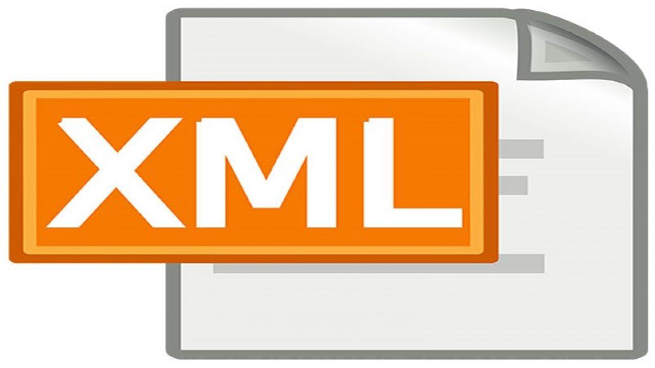 Hướng dẫ tải phần mềm đọc file xml đơn giản dễ dàng
